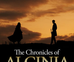 The Chronicles of Alcinia