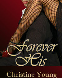 Forever His: #HistoricalRomance