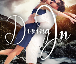 Diving In: Contemporary Romance
