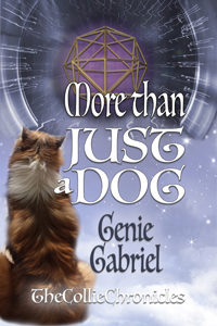 #more than just a dog #stargates #angeldogs #fatedlovers #alternateworlds #fatedlovers