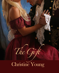 The Gift: Historical Romance