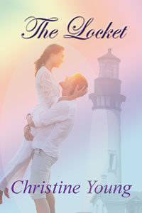 historical romance, adventure, oregon coast,