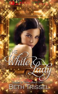 #The White Lady