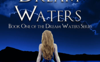 Dream Waters: Erin A. Jensen