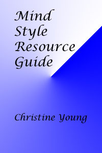 #Mind Style Resource Guide