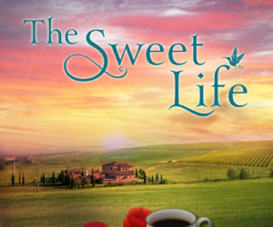 The Sweet Life: Sharon Struth