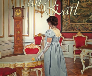 To Entice An Earl: Naomi Boom