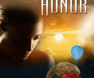 Hope and Honor: