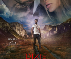 Heart of a Seal by Dixie Lee Brown